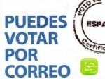 voto-por-correo