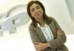 Sandra Moneo, Secretaria de Estado de Igualdad y Educación