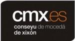 cmx21
