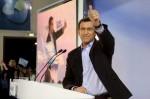 feijoo-perfil-elecciones-autonomicas-galicia