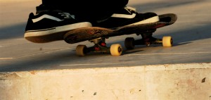 Skating_in_Sesimbra