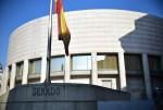 edificio-senado-madrid