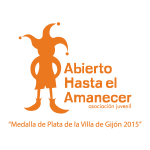 logo-aha-2015-naranja