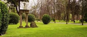 304140-gijon-parque-isabel-la-catolica