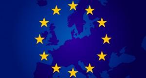union-europea-e1561670170942