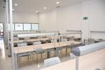 Nueva-Sala-de-Estudios-San